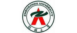 郑州大学合作项目:河南bwin手机登陆氦气