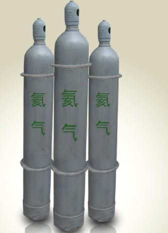 河南bwin手机登陆氦气价格