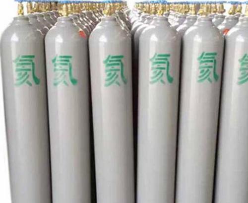 河南bwin手机版登录氦气价格