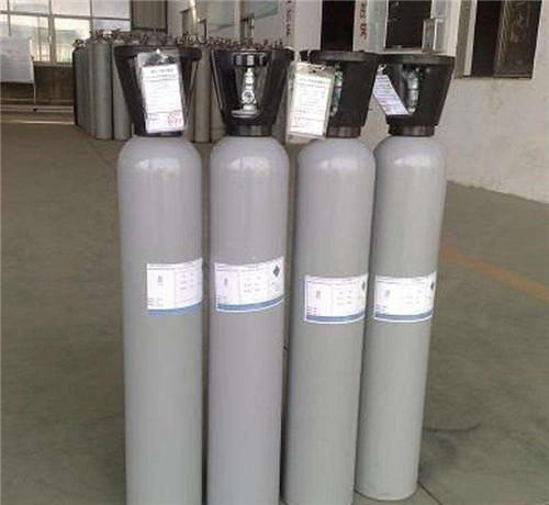环境监测标准气